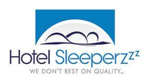 Hotel Sleeper