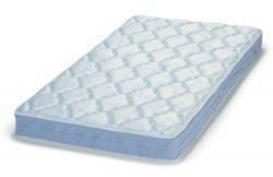Made to Ride mattress