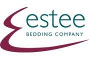 Estee Bedding Company